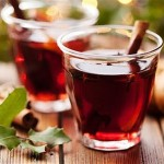 12 December | Reading, AGM & drinks!