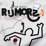 Rumours – Cast Announcement